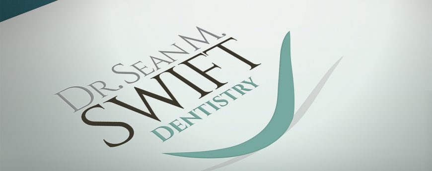 Swift Corporate Logo