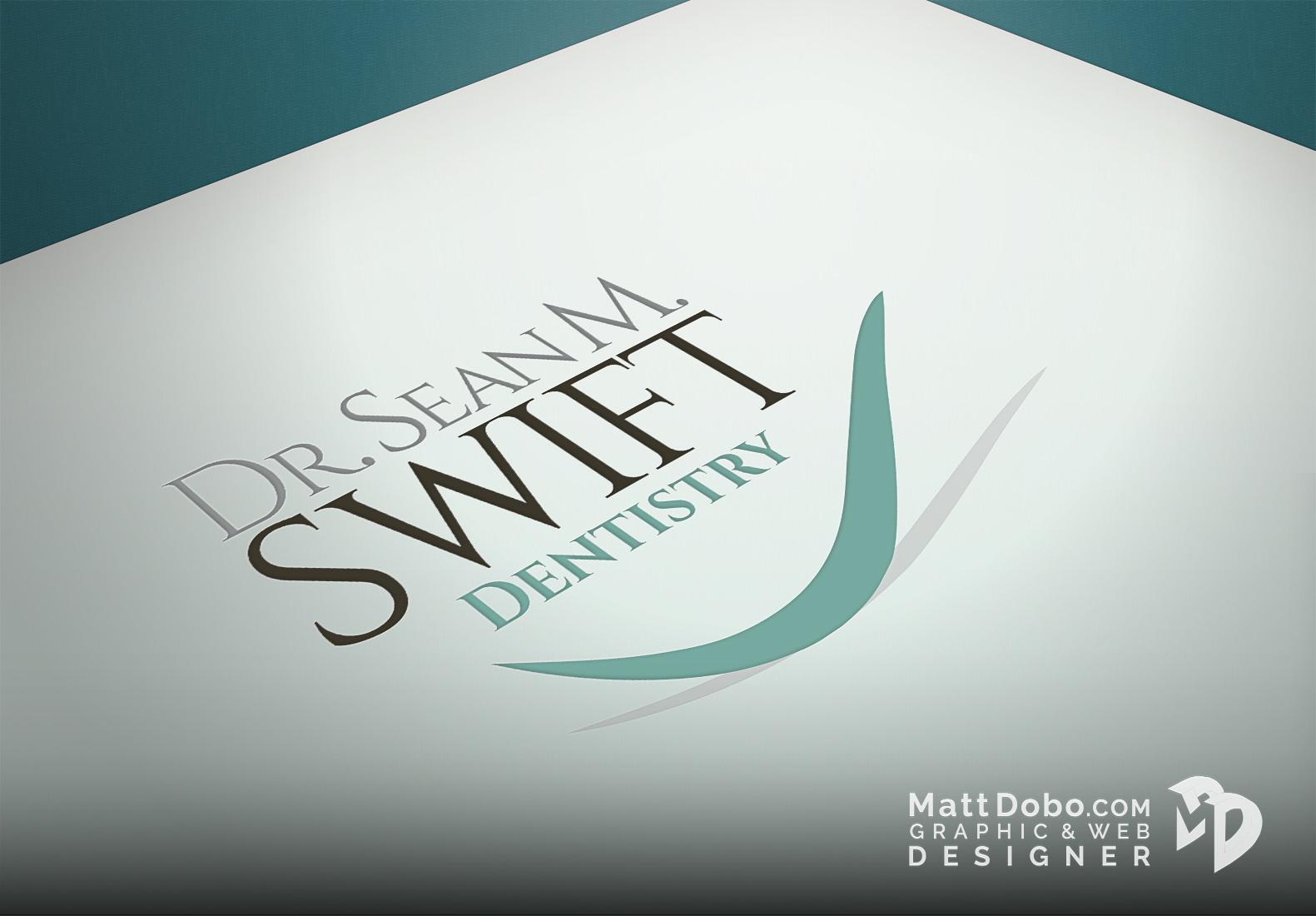 Swift Corporate Logo
